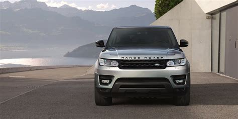 land rover annapolis new used cars in annapolis md