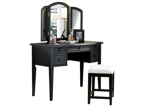 black and mirrored bedroom furniture black and mirrored bedroom furniture home decor