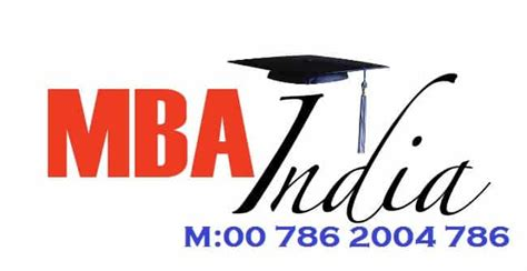 Distance Mba In Kuwait by Mba Correspondence In India Dubai 786 2004 786