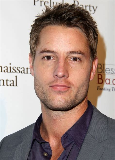 2015 and the restless adam newman young justin hartley and the restless adam newman young foto