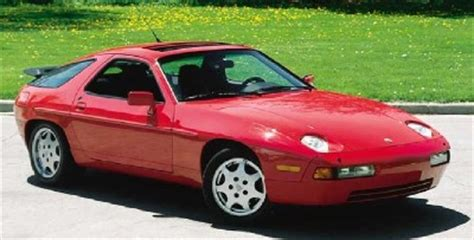 how does cars work 1993 porsche 928 auto manual 1990 porsche 928s and 1991 porsche 928s 4 and gt howstuffworks