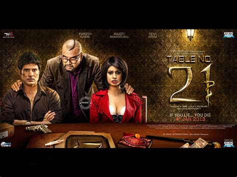 table no 21 hd wallpapers