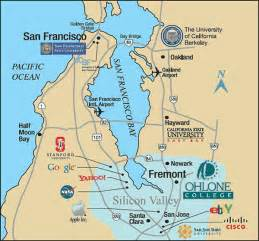 colleges and universities east bay colleges and universities