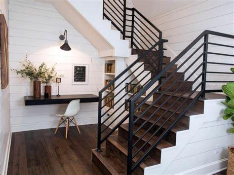 barandillas para escaleras interiores modernas escaleras modernas de interior c 243 mo elegir las