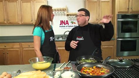 Kitchen Consigliere Recipes by Kitchen Consigliere Owner Wow