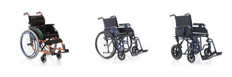 noleggio sedia a rotelle roma farmavitae parafarmacia monti roma centro storico sedie a