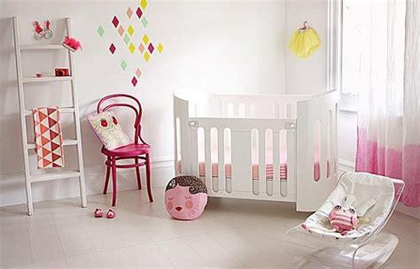 stuhl treppe vorhang kinderzimmer rosa speyeder net verschiedene