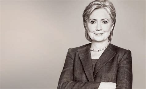 hillary clinton political biography hillary rodham clinton biography 2016 presidential