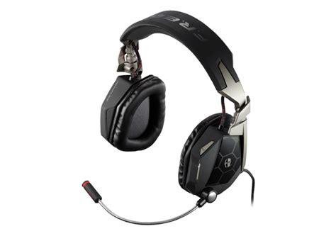 Headset Cyborg cyborg f r e q 5 gaming headset review