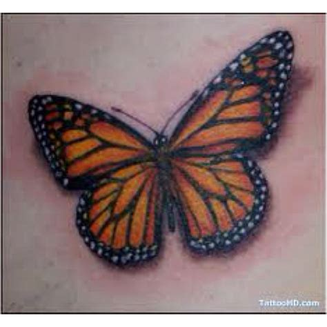 evelyn lozada tattoo on shoulder 60 best images about creative designs on pinterest