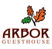arbor guest house arbor guest house map