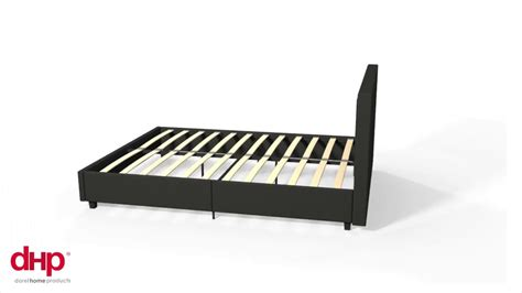 how to put together a metal bed frame how to put together a metal bed frame how to put a bed