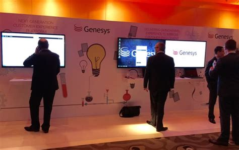 genesys melbourne genesys g summit grand hyatt melbourne 2015
