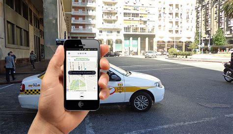 2016 uruguay aumento salarios newhairstylesformen2014com aumento de salarios en 2015 uruguay html autos post