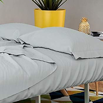 Sheets For Sleeper Sofa Mattress by Sleeper Sofa Bed Sheet Set White 200