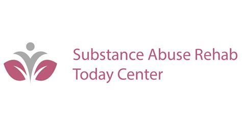 Detox Substance Abuse Treatment by Rehab Substance Addiction Substance Abuse Rehab Today Center