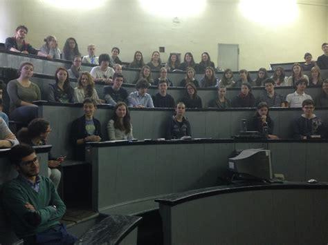 liceo ugo foscolo pavia conferenze a s 2013 14 liceo classico statale ugo foscolo