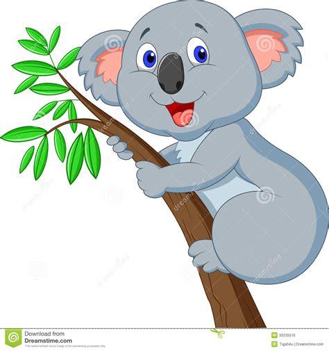 imagenes animadas koala cute koala clipart clipart panda free clipart images