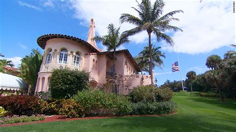 is trump at mar a lago trump owned mar a lago hikes prices as membership nears cap