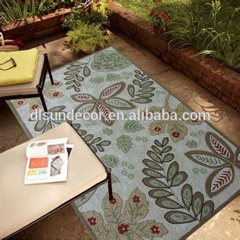 buy outdoor rug pp outdoor carpets outdoor rugs buy outdoor carpets