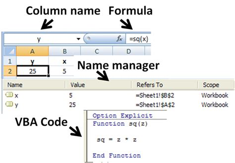 excel tutorial accounting pdf accounting formulas in excel 2007 pdf 1000 images about