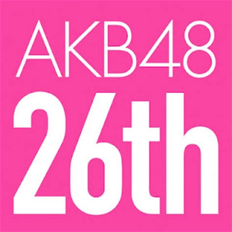 Cd Dvd Akb48 Manatsu No Sounds japanese j j rock vk akb48 s quot manatsu no