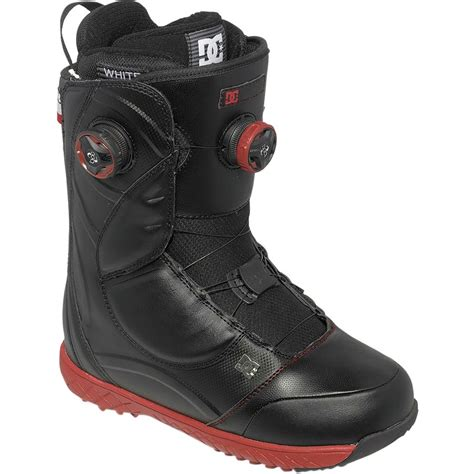 womans snowboard boots dc mora boa snowboard boots s