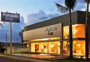Lojas em santa catarina lojas 224 venda em sc vivareal