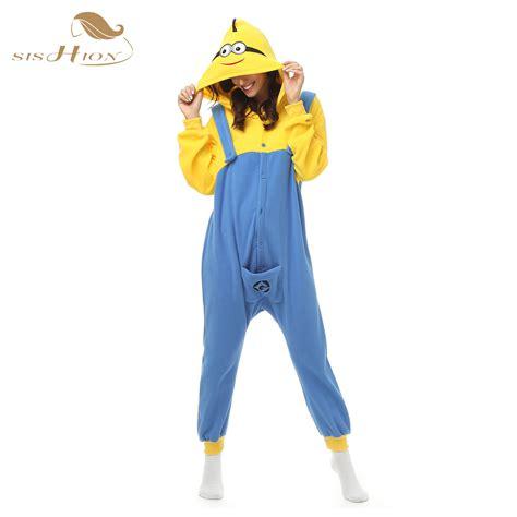 Minion Piyama pijama minions goods catalog chinaprices net