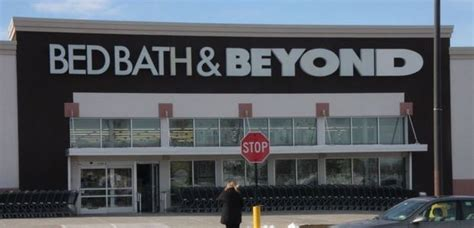 bed bath beyond scam beware of 75 bed bath beyond coupon scam silive