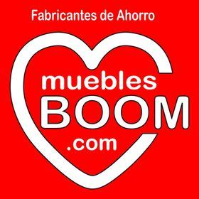 boom muebles alcorcon muebles boom mueblesboom on pinterest