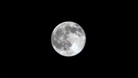 cuando empieza la luna llena antrikshtheresidentiacom tecnoxplora 191 es verdad que nacen m 225 s ni 241 os cuando hay