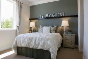spare bedroom color ideas 20 accent wall ideas you ll surely wish to try this at