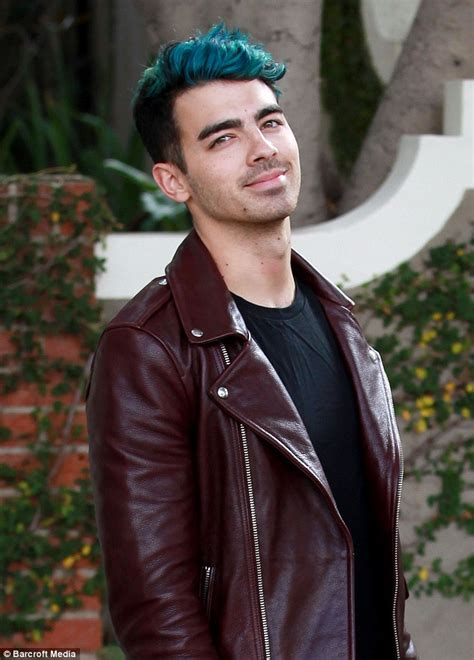 Island For The Kitchen by Joe Jonas Sells His Three Bedroom West Hollywood Property