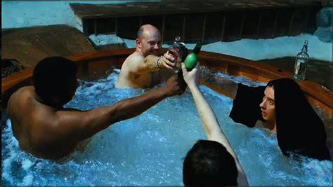 Hot Tub Time Machine Meme - hot tub time machine 2 2015 movieboozer