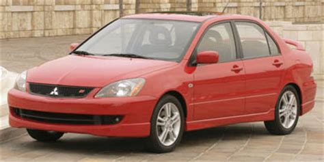 how to learn about cars 2006 mitsubishi lancer security system 2004 2006 mitsubishi lancer evolution sportback recall widened to replace takata airbags