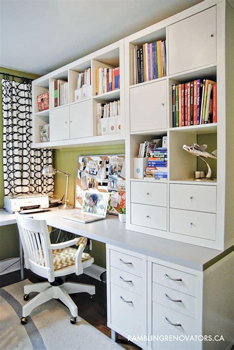 small bedroom study ideas small study room design ideas 4 small study room design
