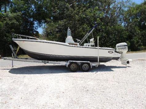 key largo boat rub rail dusky center console boats for sale
