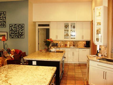 What Is A Kosher Kitchen by Steps In Choosing The Right Gray Kitchen Cabinets Kitchen Interior Mykitcheninterior