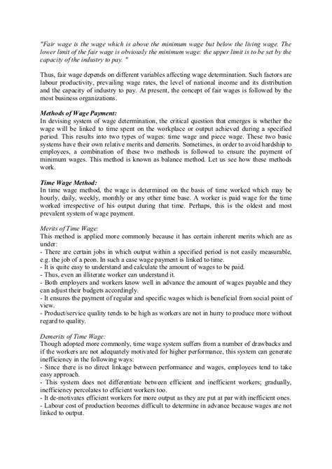 Nhs Leadership Essay Exles Docoments Ojazlink by Fidm Essay Fidm Fashion Institute Of Design And Merchandising Magellan Fidm Essay Essays On