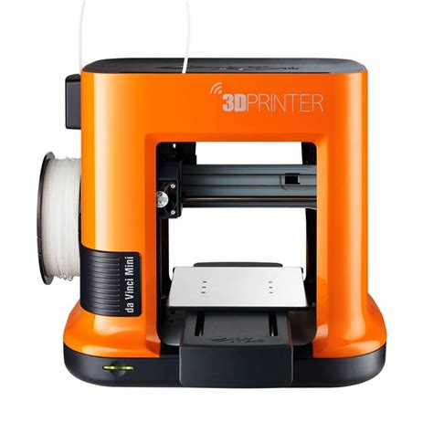 Printer 3d Mini 20 best selling 3d printers of the month at all3dp