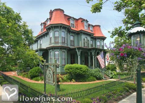 cape may bed and breakfast the queen victoria in cape may new jersey iloveinns com