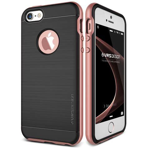 Verus Thor Series For Iphone 5 S Se Satin Silver verus iphone se high pro shield series k箟l箟f