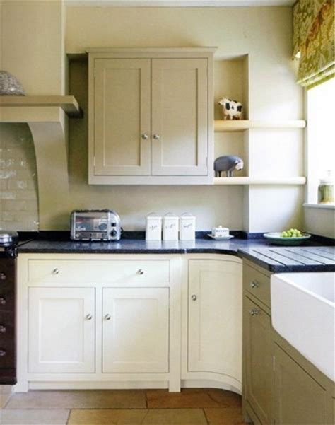 kitchen cabinets london farrow ball wall savage ground estate emulsion units