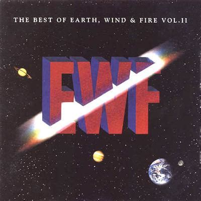 Cd Sugiarto 14 Best Of The Best Vol2 best of vol 2 earth wind hmv books