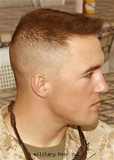 military haircuts at home military hair cut paola pozzessere