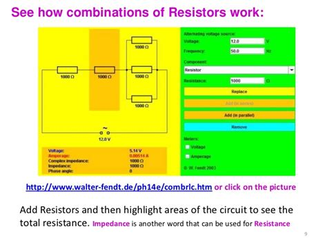 what is another word for a variable resistor another word for a resistor 28 images what is another name for a variable resistor 28 images