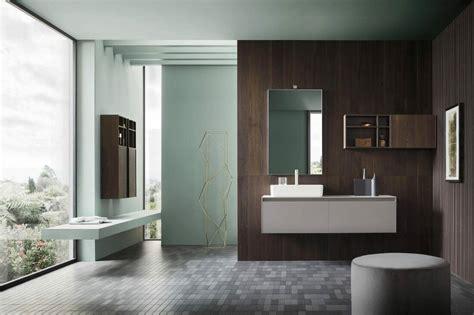 il bagno lissone arbi bagni bathroom arredamento bagno lissone monza
