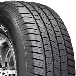 Who Makes Trail A P All Season Tires Michelin Ltx M S2 Tires Truck Passenger All Season