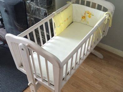swinging crib sale mothercare swinging crib for sale in dundalk louth from
